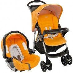 http://idealbebe.ro/graco-carucior-duo-mirage-ts-amber-fusion-p-15277.html Graco - Carucior Duo Mirage TS Amber Fusion