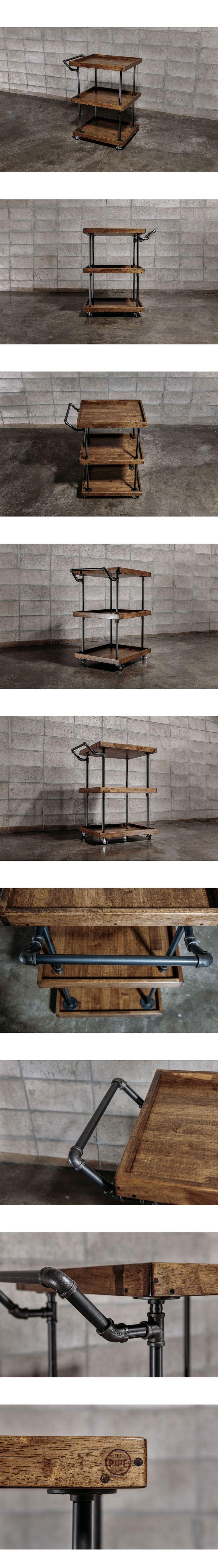 0053f33da6c60276b47c59c16a8b0fc3  pipe table pipe shelves Top Result 50 Best Of Kroger Patio Furniture Gallery 2017 Pkt6