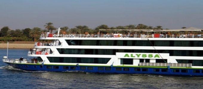 Crucero Nilo,  Luxor en la ciudad Luxor, Tour desde Asuan o desde su hotel en Asuan o en su crucero Nilo desde Aswan, visita al templo de Luxor #tour_Aswan #Edfu_tour #Egipto http://www.maestroegypttours.com/sp/Excursi%C3%B3nes-en-Egipto/Asa%C3%BAn-Excursiones