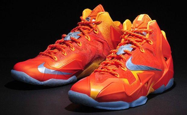 Outlet Nike Kobe 7 All Star Galaxy 2012 Cheap sale ASG Big Bang