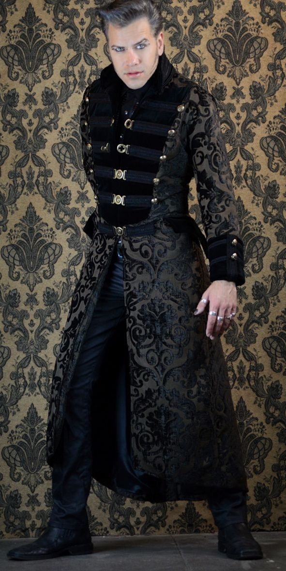 Victorian Dress--almost like a piece of art. Description from pinterest.com. I searched for this on bing.com/images