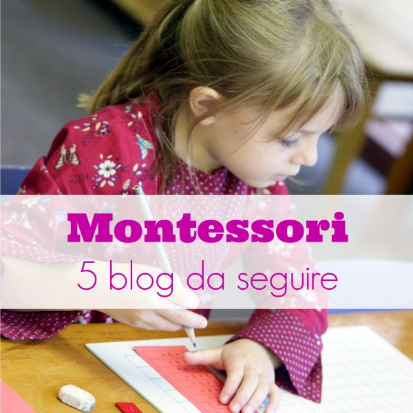 MONTESSORI-SQ