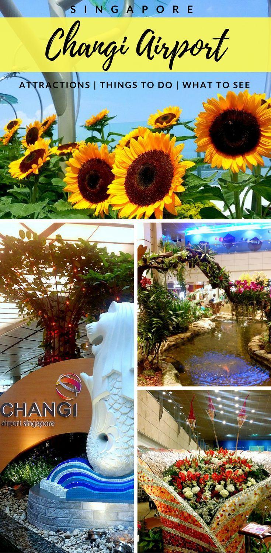 0054132b5bca5a070b72a0d9c4df375e - Satay Club Gardens By The Bay