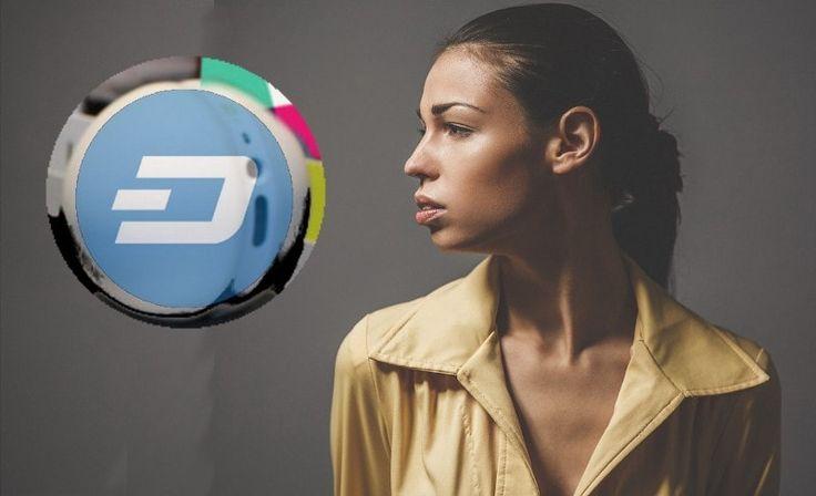 Uma iniciativa não identificada pretende introduzir pagamentos em Dash e Bitcoin no comercio varejista da