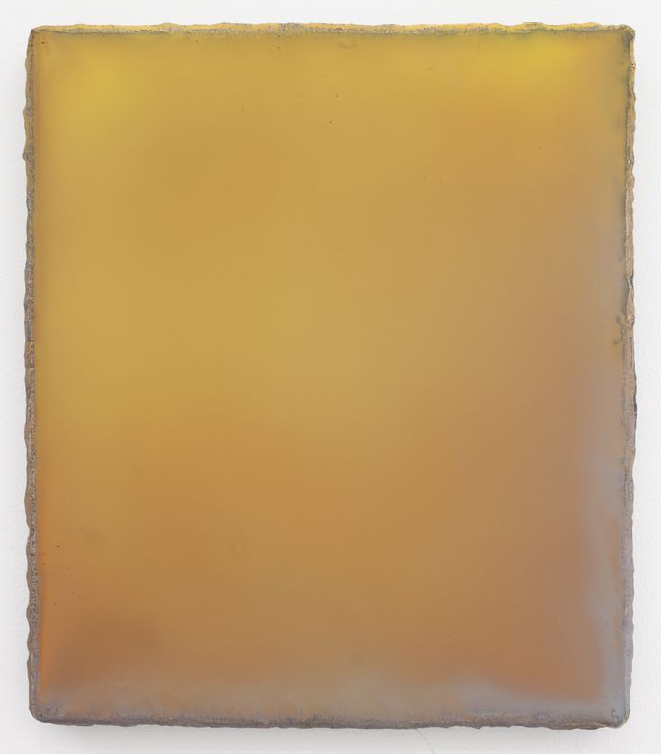 786 best Art: Abstract - Minimal Art - Avant-Garde - Experimental ...