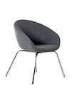 Soft Seating | Office seating | Australia