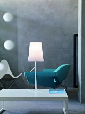 Birdie - Design by Ludovica + Roberto Palomba
