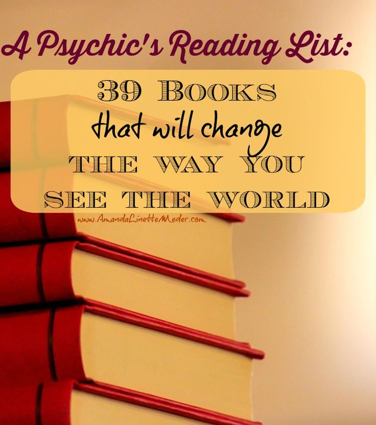 Find this Pin and more on Play . Reading List ...