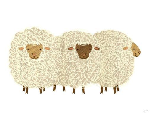 Job 42:12 En sus últimos años de vida, Job recibió de Dios más bendiciones que en los primeros, pues llegó a tener catorce mil ovejas, seis mil camellos, dos mil bueyes y mil burras;