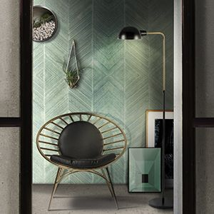 Guarantee you have access to the best midcentury bedroom decor inspirations to decorate your next interior design project - What kind of pieces do you need? Armchairs? Dining Chairs? Bar chairs? Find them all at http://essentialhome.eu/