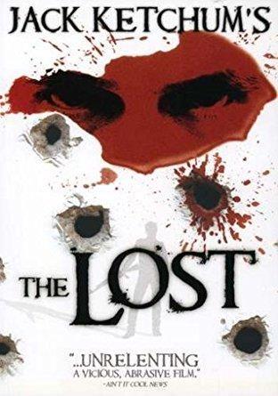 Shay Astar & Michael Bowen & Chris Sivertson The Lost