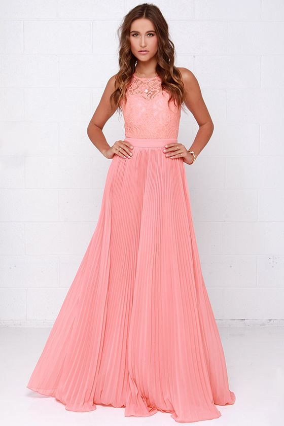 1000  ideas about Bridesmaid Dresses Under 100 on Pinterest ...