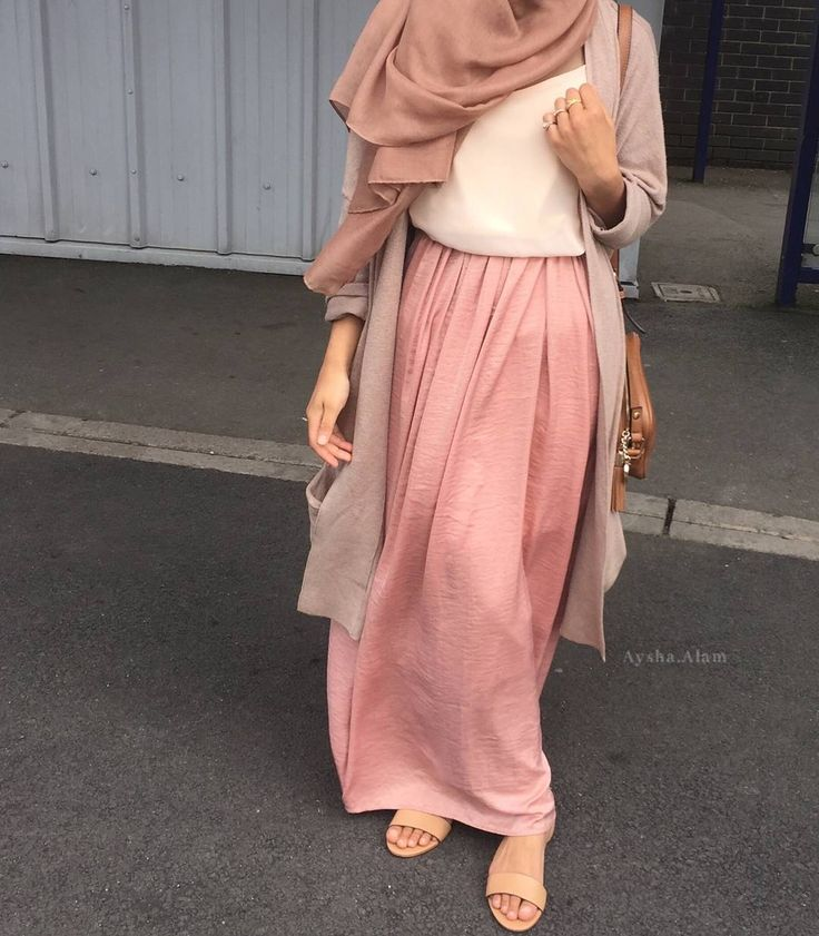 Business enquiries/Advertise: hijabappofficial@gmail.com #12 - Top Charts