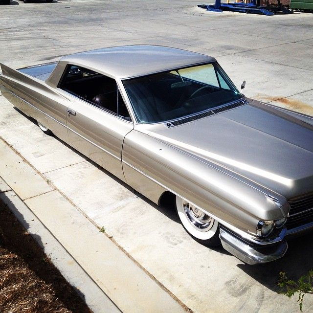 Custom Cadillac Deville For Sale: As 25 Melhores Ideias De Lowriders For Sale No Pinterest