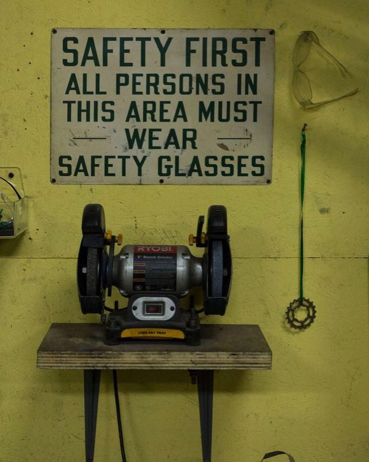 Safety first . . . . . #canon #canoneos #canonfavpic #canonphotography #canonphotographers #canon_photos #teamcanon #photooftheday #photography #photojournalism #nonprofit #boston #jamaicaplain #bikesnotbombs #bike #bicycle #mechanic #workshop #tools