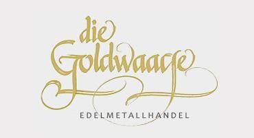 Die Goldwaage Goldankauf erzählen die Geschichte über die heutige Goldpreis aktuell, Gold ankauf, Gold verkaufen in Frankfurt, Bamberg, Alsfeld und Deutschland
