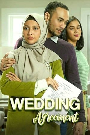 Download Wedding Agreement (2019)