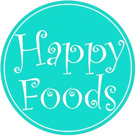Food blog to get fresh recipes and ideas for your kitchen. Also super simple video tutorials about baking, cooking and cake decorating.