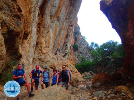 hiking-holiday-in-Greece-crete