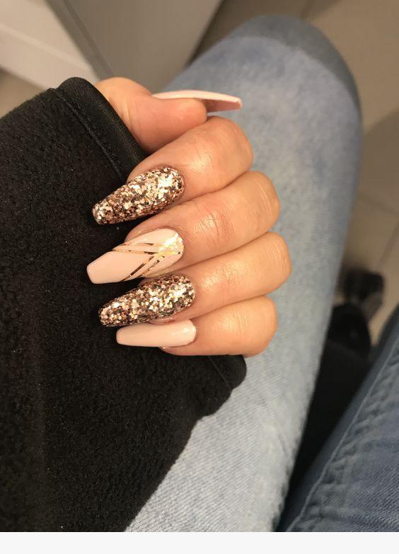 Amazing Nail Designs That I Like Nails Pinterest Nails Nail