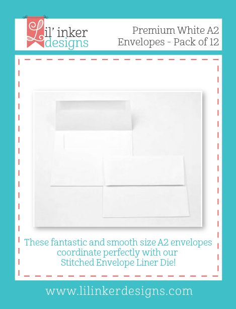 Best 25+ A2 envelopes ideas on Pinterest Card making techniques - a2 envelope template