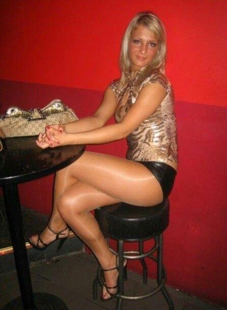 Legs Gorgeous Pantyhose Pantyhose Erotic 35