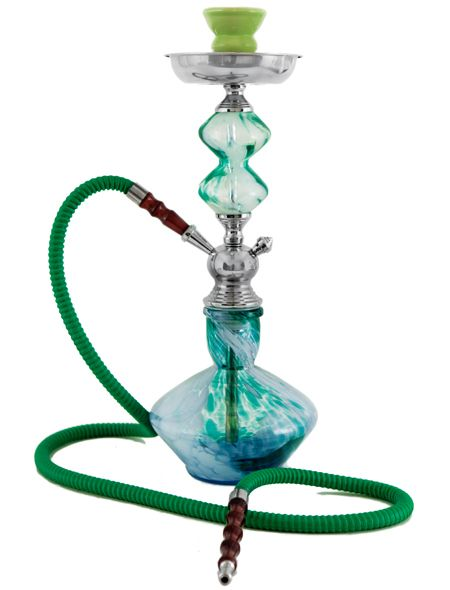 25 best hookah images on pinterest hookah pipes hookahs and pipes and bongs. Black Bedroom Furniture Sets. Home Design Ideas
