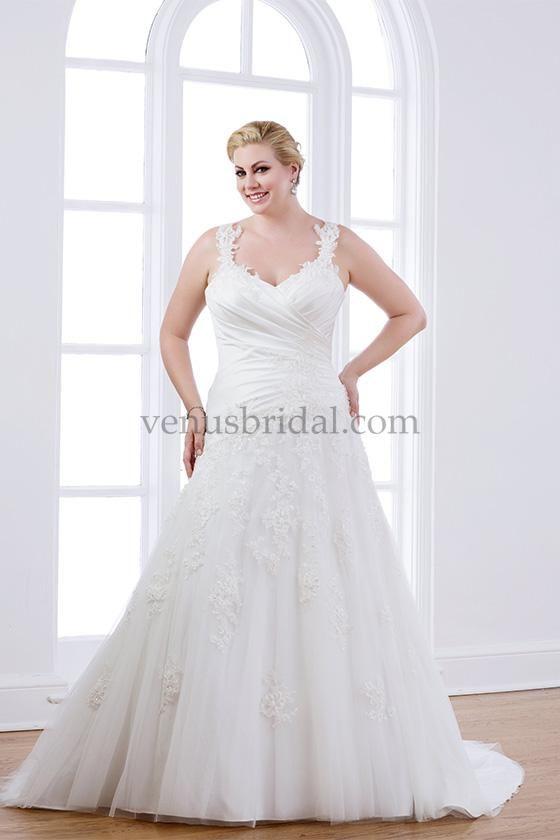 34 Best Venus Bridal Images On Pinterest
