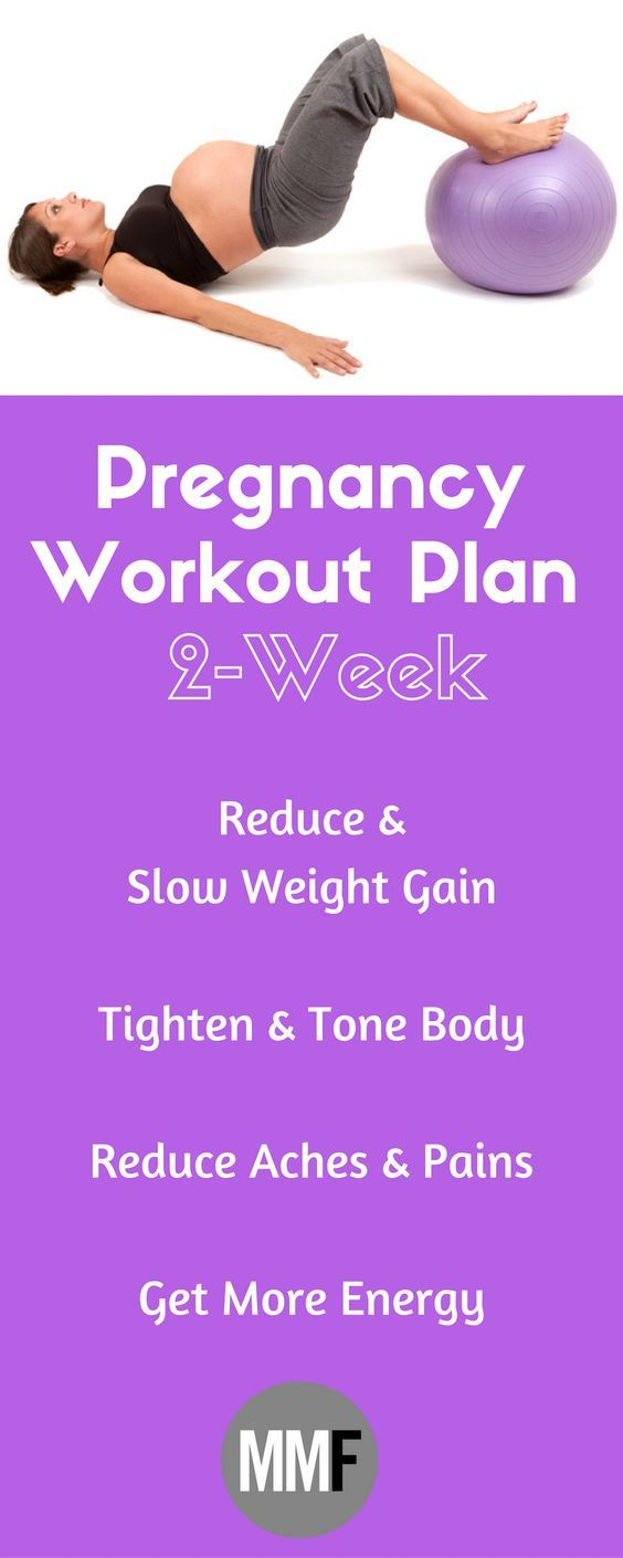 Find out how eating carbohydrates can affect your pregnancy diet plan. Eating carbs should be done in the proper fashion during pregnancy, learn why. * Learn more by visiting the image link. #babyboy If you want a simple roadmap to fast weight loss success, you've come to the right place. Whether you want to lose 10 pounds in 2 weeks or 2 months, the basic principles of weight loss remain the same and by applying the tips below, you'll give yourself the very best shot at losing weight, and…