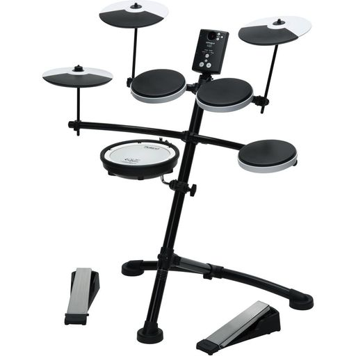 roland-td-1kv-v-drums-electronic-drum-set-rotd-1kv.png