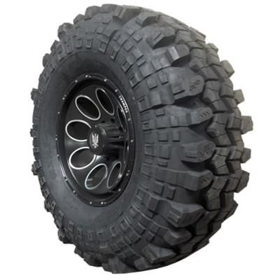 #autoparts #spares Super Swamper Tires 40x13.50-16, TSL SXII Tire SX2-95 Super Swamper TSL/SX: 40x13.50-16, TSL SXII Tire… #carparts #4wd