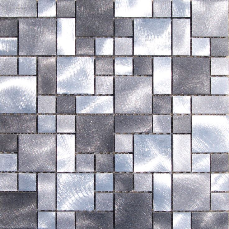17 Best images about Mosaic Tiles on Pinterest