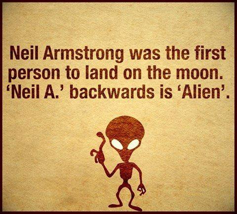 Interesting fact More
