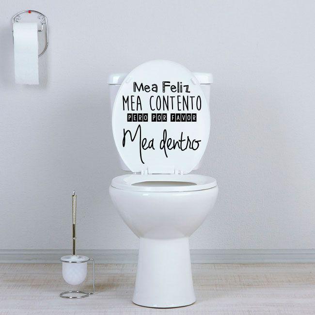Precios de fábrica ➡ www.viniloscasa.com