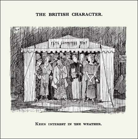 british character 100 great character actors & actresses  his refined manner of speaking and distinctive faux-british accent naturally lent themselves to a great.