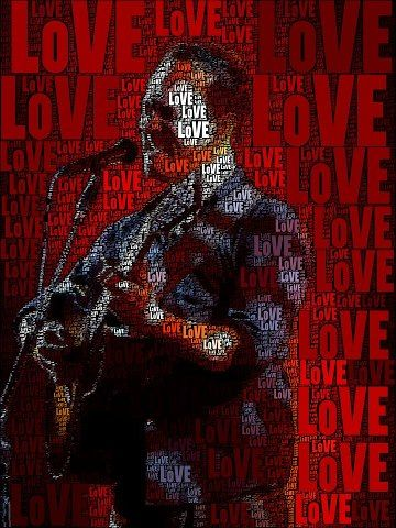 an introduction to the life of dave matthews Every dave matthews band song is inherently beautiful  despite the  introduction, our top 10 begins with a song that boasts sparing, if any, melody   you have never seen it performed live, yet it still stands out in your life,.