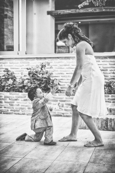 Φωτογραφια-βαπτισης-baptism-christening-photography