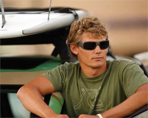 Kaenon Sunglasses :: Artisan Optics