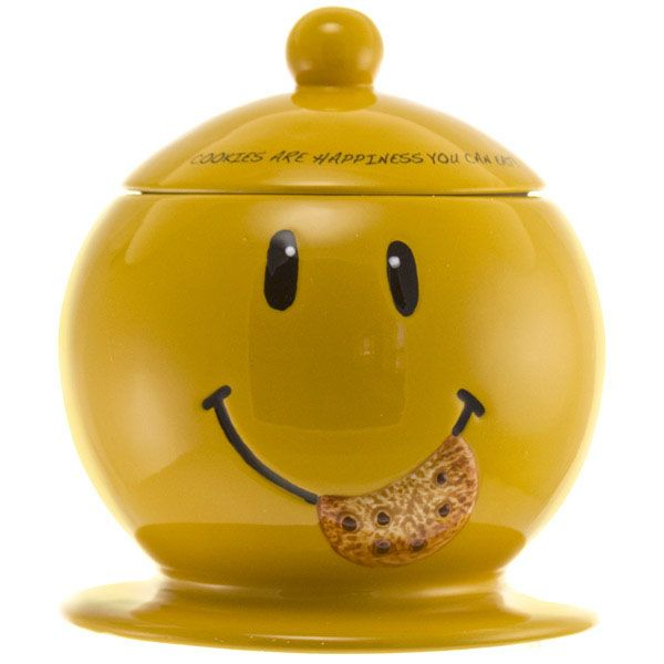 cookie jars   like cookies cookie jars come in many different shapes and forms we ve ...