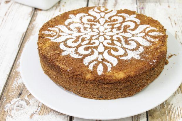 7 cukormentes, könnyű desszert húsvétra! Mindegyiket imádni fogod! - Ripost
