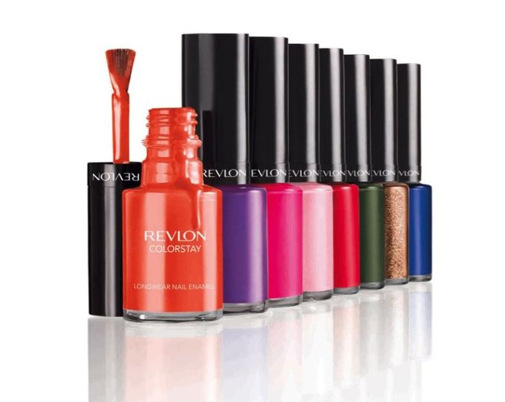 Top Ten Most Expensive Nail Polish In The World