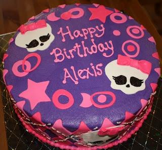 2123 Best Cakes I Love Images On Pinterest Monster