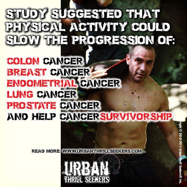1000 Images About Cancer Journey On Pinterest: Meer Dan 1000 Afbeeldingen Over Cancer (brest), But Also