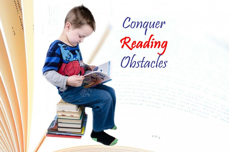 As a child, I loved reading. I mean I really loved it! Wherever I went, Icarried my trusty book. It sometimes gota little ridiculous! Even if we werejust dashingto the nearest convenience store to grab a forgotteningredient for dinner, I was reading in the car!  In the tiny rural town ...