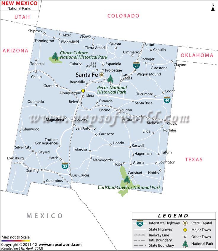Best Usa National Parks Images On Pinterest National Parks - Map of national parks us