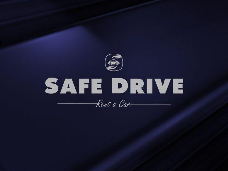 Home - Safedrive Rent a Car