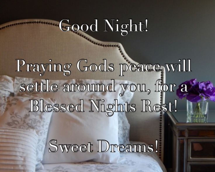 Good Night Blessings Images And Quotes: 78 Best Good Night Blessings Images On Pinterest