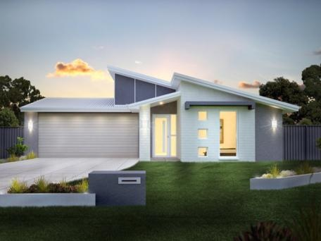 Lot 3336 The Crest, Brookwater, Qld 4300