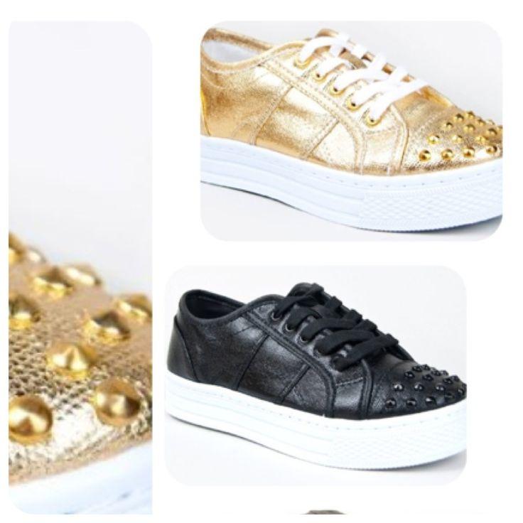 @Fiore Fashion