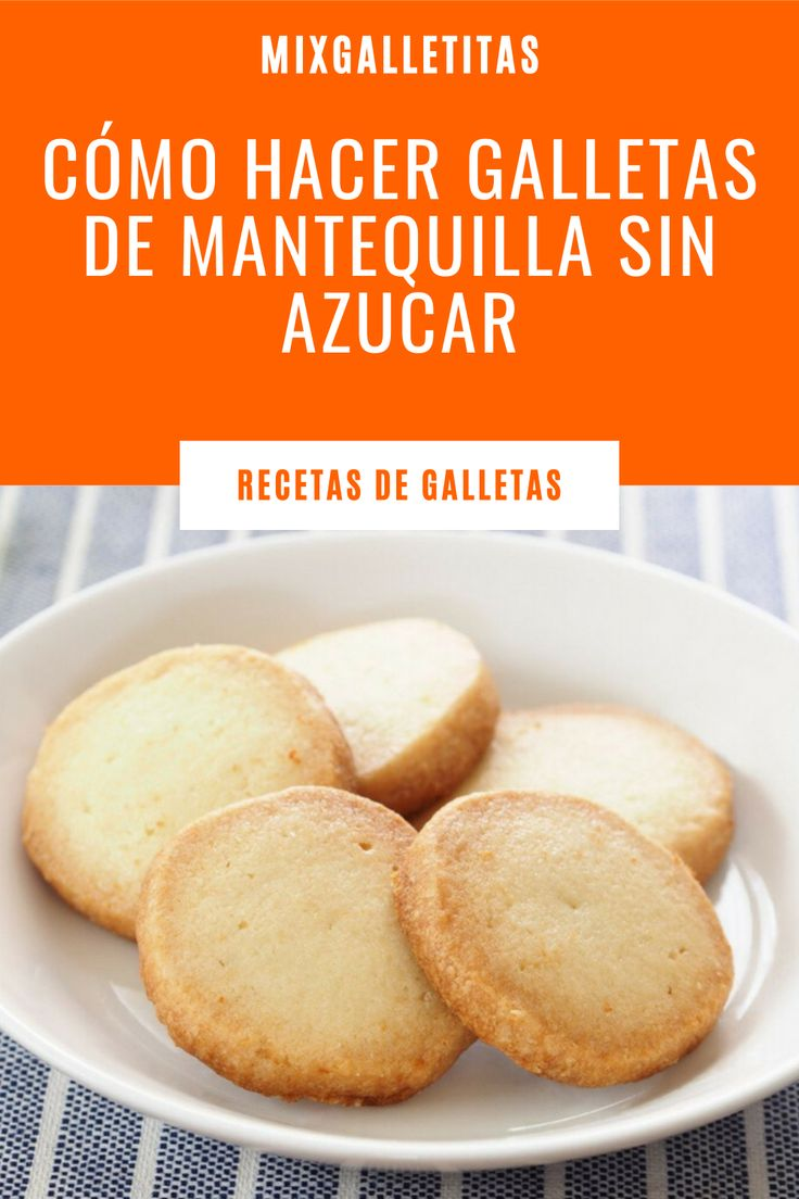 Sugar Free Recipes, Dessert Recipes, Desserts, Sin Gluten, Cake Cookies, Easy Meals, Cooking Recipes, Bread, Baking